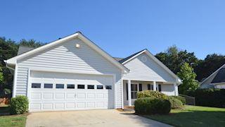 investment property - 3821 Crusade Dr, Winston Salem, NC 27101, Forsyth - main image