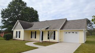 investment property - 920 Dize Dr, Winston Salem, NC 27107, Forsyth - main image