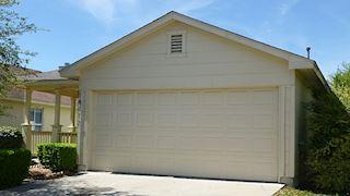 investment property - 14412 Cummins Way, Manor, TX 78653, Travis - main image