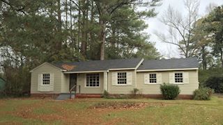 investment property - 124 S Sunset Ter, Jackson, MS 39212, Hinds - main image