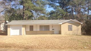 investment property - 1340 Dianne Dr, Jackson, MS 39204, Hinds - main image