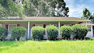 investment property - 5539 Will O Run Cir, Jackson, MS 39212, Hinds - main image