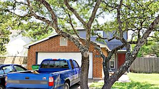 investment property - 832 Lone Star Dr, Cedar Park, TX 78613, Williamson - main image