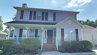 investment property - 1170 Birch Hill Dr, Kernersville, NC 27284, Forsyth - main image