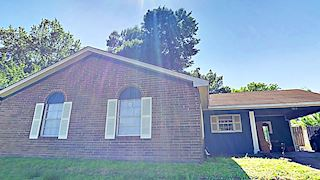 investment property - 5853 Cherokee Dr, Horn Lake, MS 38637, Desoto - main image