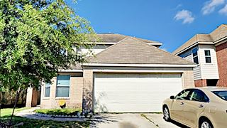 investment property - 15827 Youpon Valley Dr, Houston, TX 77073, Harris - main image