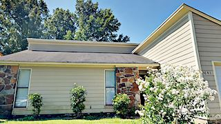 investment property - 5641 Maple Tree Dr, Memphis, TN 38115, Shelby - main image