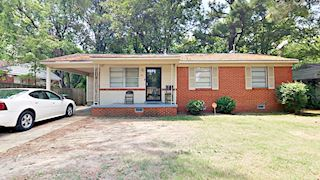 investment property - 3021 S Perkins Rd, Memphis, TN 38118, Shelby - main image