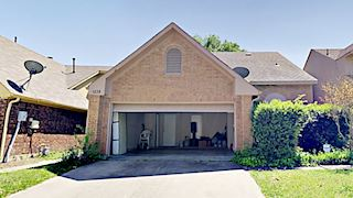 investment property - 1238 Settlers Way, Lewisville, TX 75067, Denton - main image