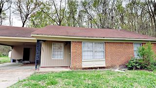 investment property - 3801 Brookmeade St, Memphis, TN 38127, Shelby - main image