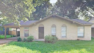 investment property - 4272 Old Allen Rd, Memphis, TN 38128, Shelby - main image
