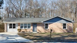 investment property - 500 Cedar Wood Ct, College Park, GA 30349, Fulton - main image