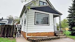 investment property - 3507 E Armour Ave, Cudahy, WI 53110, Milwaukee - main image