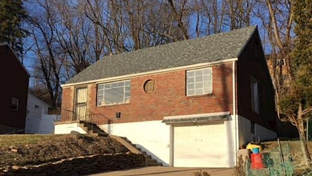 investment property - 216 Calmar Dr, Verona, PA 15147, Allegheny - main image