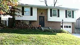 investment property - 315 Lougeay Rd, Penn Hills, PA 15235, Allegheny - main image