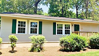 investment property - 2911 Circle Dr, Hueytown, AL 35023, Jefferson - main image