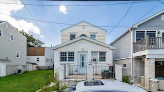 investment property - 38 Ocean Ave, Highlands, NJ 07732, Monmouth - main image