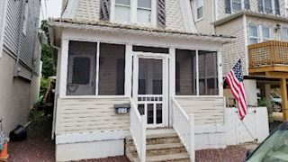 investment property - 213 Bay Ave, Highlands, NJ 07732, Monmouth - main image
