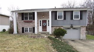 investment property - 139 Similo Dr, Elizabeth, PA 15037, Allegheny - main image