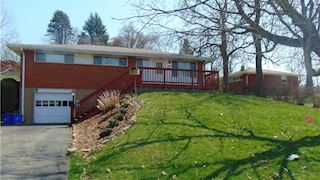 investment property - 565 Firethorne Dr, Monroeville, PA 15146, Allegheny - main image