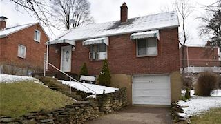 investment property - 1823 Seaton St, Pittsburgh, PA 15226, Allegheny - main image
