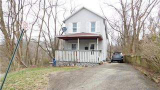 investment property - 6970 Verona St, Verona, PA 15147, Allegheny - main image