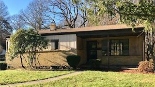 investment property - 3550 S Park Rd, Bethel Park, PA 15102, Allegheny - main image
