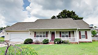 investment property - 7734 Buttonwood Ave, Fayetteville, NC 28314, Cumberland - main image