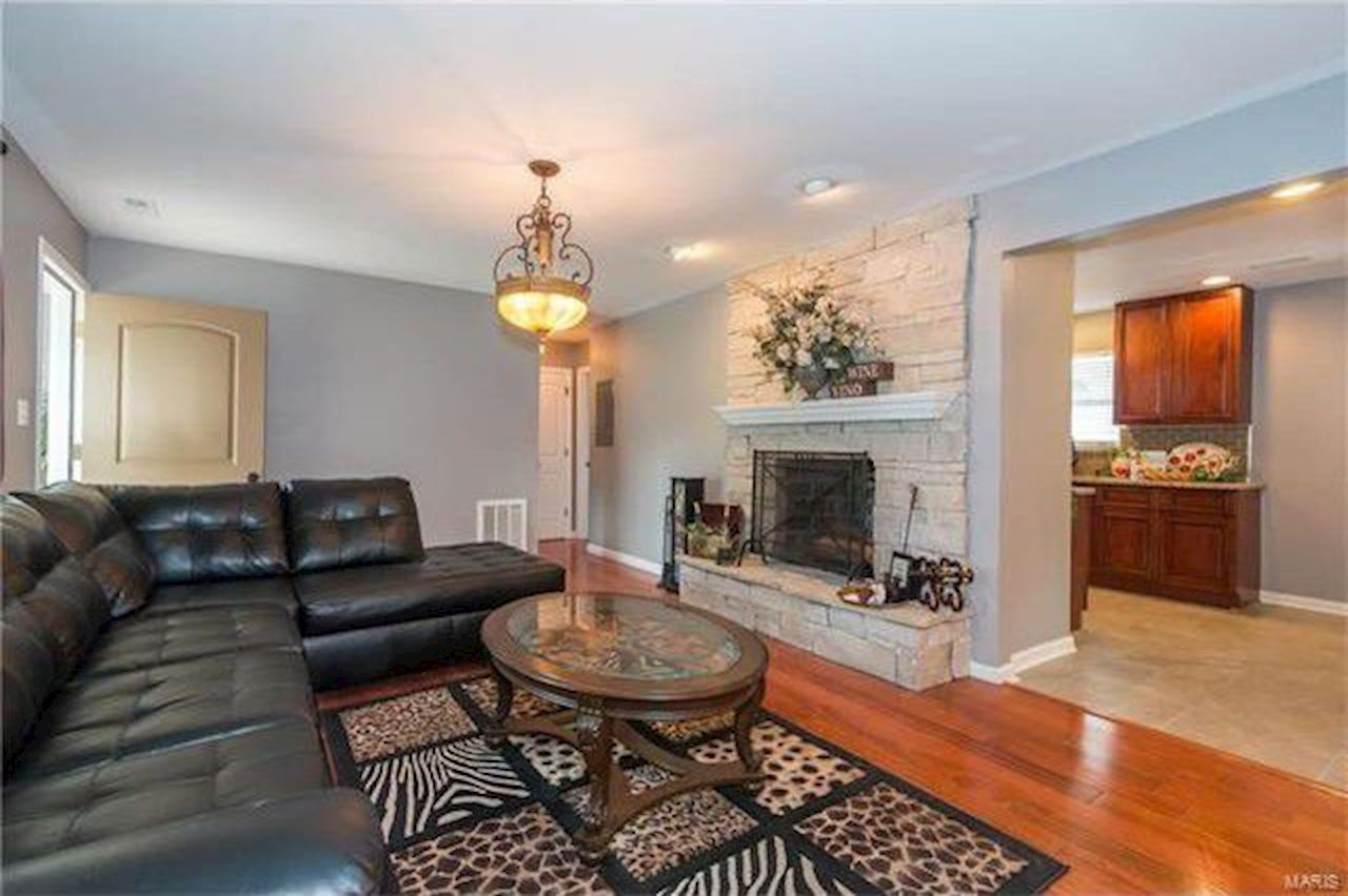 investment property - 1006 Forest Ave, Kirkwood, MO 63122, Saint Louis - image 4
