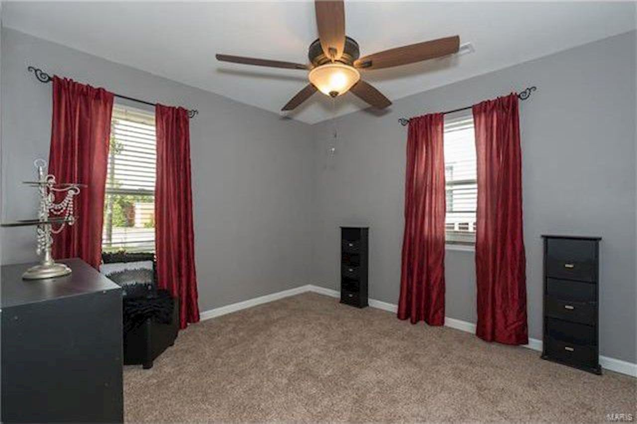 investment property - 1006 Forest Ave, Kirkwood, MO 63122, Saint Louis - image 8