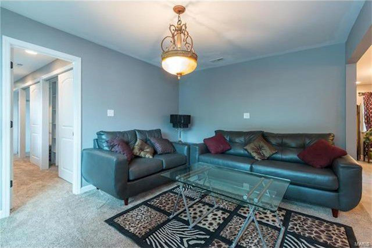 investment property - 1006 Forest Ave, Kirkwood, MO 63122, Saint Louis - image 5
