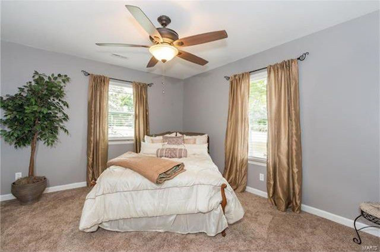investment property - 1006 Forest Ave, Kirkwood, MO 63122, Saint Louis - image 6