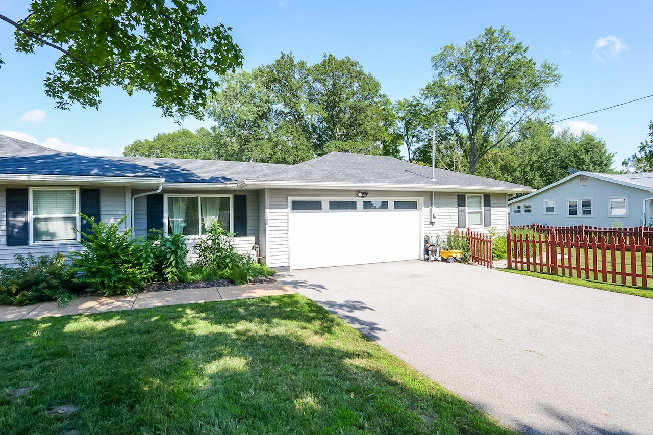 investment property - 1006 Forest Ave, Kirkwood, MO 63122, Saint Louis - image 11