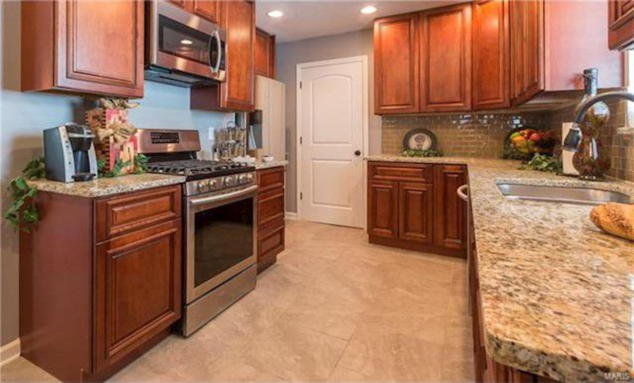 investment property - 1006 Forest Ave, Kirkwood, MO 63122, Saint Louis - image 2