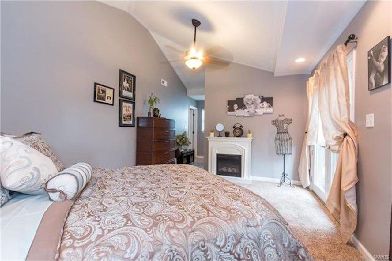 investment property - 1006 Forest Ave, Kirkwood, MO 63122, Saint Louis - image 7