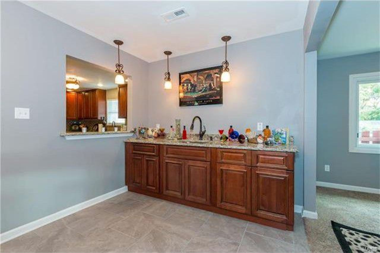 investment property - 1006 Forest Ave, Kirkwood, MO 63122, Saint Louis - image 3