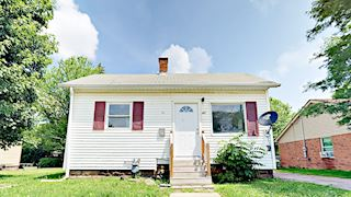 investment property - 429 14th St, Elyria, OH 44035, Lorain - main image