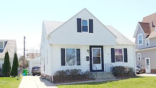 investment property - 29216 Oakdale Rd, Willowick, OH 44095, Lake - main image