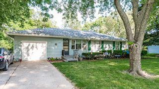 investment property - 11819 Oakley Ave, Kansas City, MO 64137, Jackson - main image