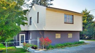 investment property - 9908 Saltsburg Rd, Pittsburgh, PA 15239, Allegheny - main image