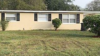 investment property - 5111 Doncaster Ave, Jacksonville, FL 32208, Duval - main image