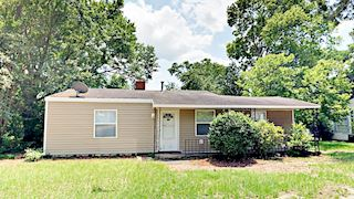 investment property - 1005 James St, North Augusta, SC 29841, Aiken - main image