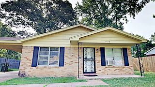 investment property - 4478 Sunvalley Dr, Memphis, TN 38109, Shelby - main image