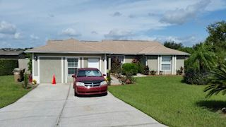investment property - 11909 Windflower Ct, Clermont, FL 34711, Lake - main image