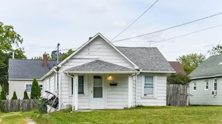 investment property - 759 Georgia Ave, Akron, OH 44306, Summit - main image