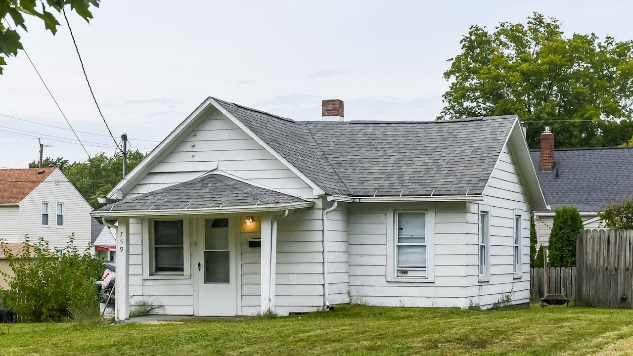 investment property - 759 Georgia Ave, Akron, OH 44306, Summit - image 4