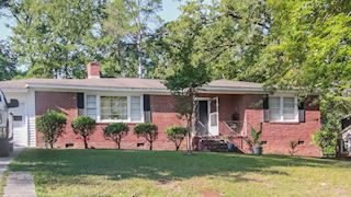 investment property - 1819 Bradley Dr, Columbia, SC 29204, Richland - main image