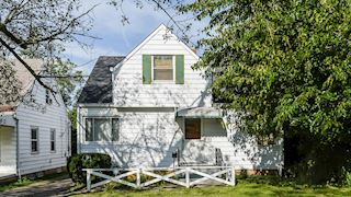 investment property - 5126 Cato St, Maple Heights, OH 44137, Cuyahoga - main image