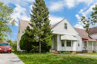 investment property - 5183 Cato St, Maple Heights, OH 44137, Cuyahoga - main image