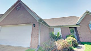 investment property - 45 Penny Ln, Oakland, TN 38060, Fayette - main image